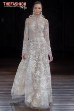 naeem-khan-2017-spring-bridal-collection-wedding-gown-38
