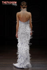 naeem-khan-2017-spring-bridal-collection-wedding-gown-39