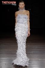 naeem-khan-2017-spring-bridal-collection-wedding-gown-40