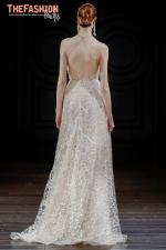 naeem-khan-2017-spring-bridal-collection-wedding-gown-41
