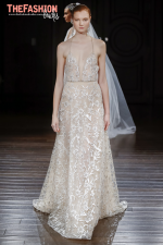 naeem-khan-2017-spring-bridal-collection-wedding-gown-42