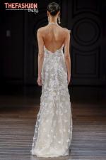 naeem-khan-2017-spring-bridal-collection-wedding-gown-43