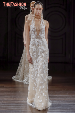 naeem-khan-2017-spring-bridal-collection-wedding-gown-44