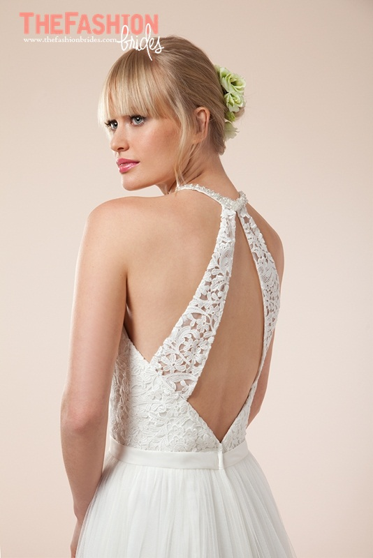 nalejo-2017-spring-bridal-collection-wedding-gown-12