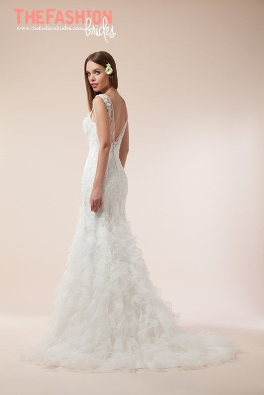 nalejo-2017-spring-bridal-collection-wedding-gown-23