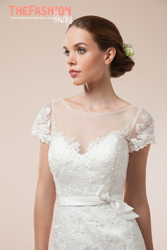 nalejo-2017-spring-bridal-collection-wedding-gown-40