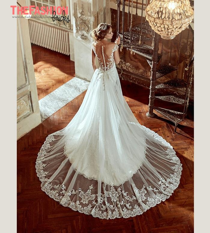 nicole-sposa-spring-2017-wedding-gown-078