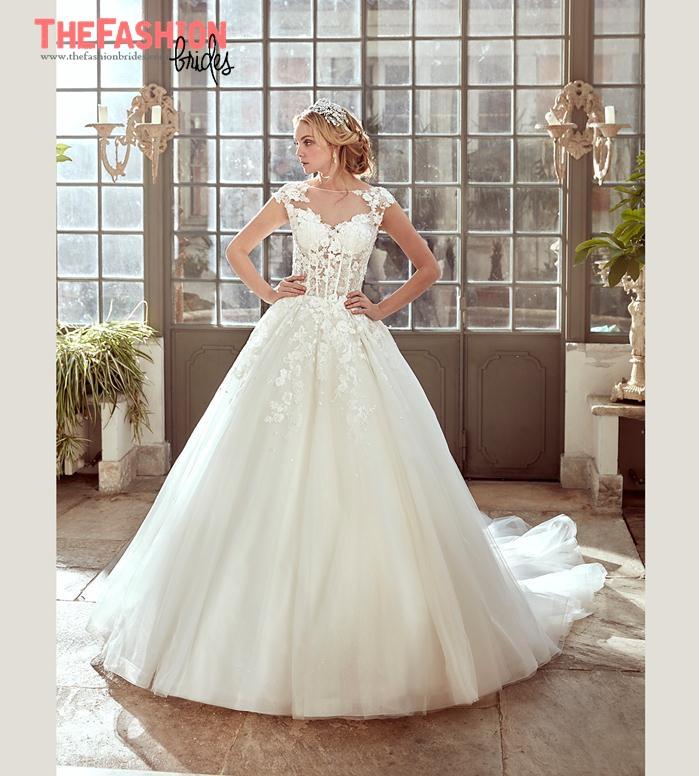 nicole-sposa-spring-2017-wedding-gown-126