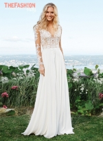 sincerity-bridal-2017-spring-bridal-collection-wedding-gown-01