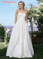 sincerity-bridal-2017-spring-bridal-collection-wedding-gown-02