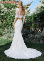 sincerity-bridal-2017-spring-bridal-collection-wedding-gown-05