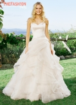 sincerity-bridal-2017-spring-bridal-collection-wedding-gown-06