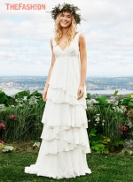 sincerity-bridal-2017-spring-bridal-collection-wedding-gown-08