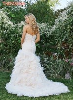 sincerity-bridal-2017-spring-bridal-collection-wedding-gown-12