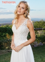 sincerity-bridal-2017-spring-bridal-collection-wedding-gown-13
