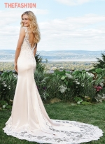 sincerity-bridal-2017-spring-bridal-collection-wedding-gown-31