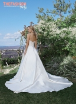 sincerity-bridal-2017-spring-bridal-collection-wedding-gown-32