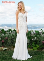 sincerity-bridal-2017-spring-bridal-collection-wedding-gown-33