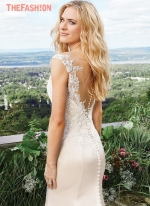 sincerity-bridal-2017-spring-bridal-collection-wedding-gown-35
