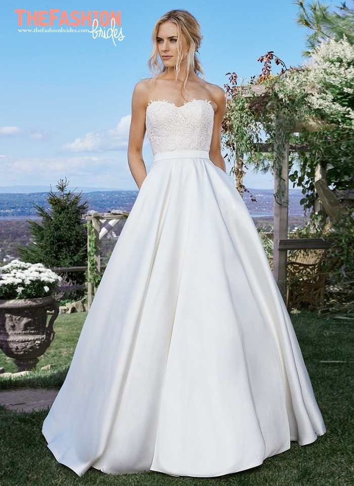 sincerity-bridal-2017-spring-bridal-collection-wedding-gown-36
