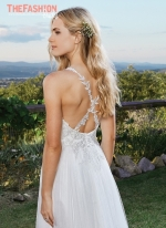 sincerity-bridal-2017-spring-bridal-collection-wedding-gown-37