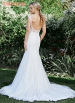 sincerity-bridal-2017-spring-bridal-collection-wedding-gown-39