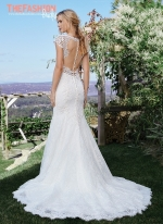 sincerity-bridal-2017-spring-bridal-collection-wedding-gown-42