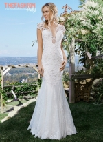 sincerity-bridal-2017-spring-bridal-collection-wedding-gown-44