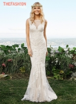 sincerity-bridal-2017-spring-bridal-collection-wedding-gown-47