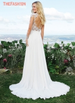 sincerity-bridal-2017-spring-bridal-collection-wedding-gown-49