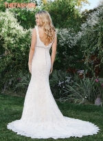 sincerity-bridal-2017-spring-bridal-collection-wedding-gown-50