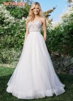sincerity-bridal-2017-spring-bridal-collection-wedding-gown-53
