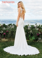 sincerity-bridal-2017-spring-bridal-collection-wedding-gown-54