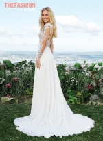 sincerity-bridal-2017-spring-bridal-collection-wedding-gown-55