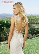 sincerity-bridal-2017-spring-bridal-collection-wedding-gown-59