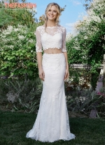 sincerity-bridal-2017-spring-bridal-collection-wedding-gown-61