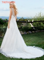 sincerity-bridal-2017-spring-bridal-collection-wedding-gown-63