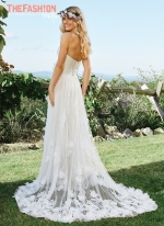 sincerity-bridal-2017-spring-bridal-collection-wedding-gown-64