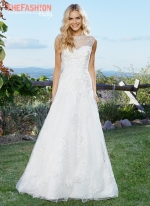 sincerity-bridal-2017-spring-bridal-collection-wedding-gown-65