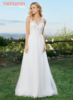 sincerity-bridal-2017-spring-bridal-collection-wedding-gown-66