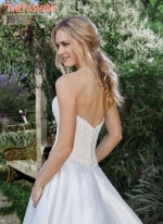 sincerity-bridal-2017-spring-bridal-collection-wedding-gown-67