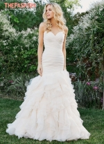 sincerity-bridal-2017-spring-bridal-collection-wedding-gown-69
