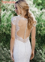 sincerity-bridal-2017-spring-bridal-collection-wedding-gown-70