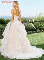 sincerity-bridal-2017-spring-bridal-collection-wedding-gown-72