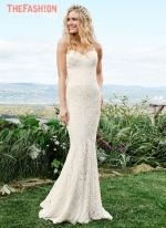 sincerity-bridal-2017-spring-bridal-collection-wedding-gown-78