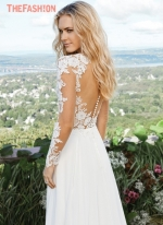 sincerity-bridal-2017-spring-bridal-collection-wedding-gown-80