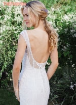 sincerity-bridal-2017-spring-bridal-collection-wedding-gown-81
