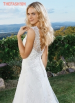 sincerity-bridal-2017-spring-bridal-collection-wedding-gown-82