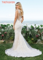 sincerity-bridal-2017-spring-bridal-collection-wedding-gown-83