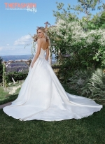 sincerity-bridal-2017-spring-bridal-collection-wedding-gown-85